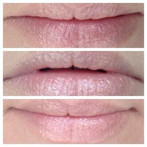Make-Up Studio Lipgloss Supershine