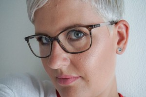 Makeup Revolution Highlighter