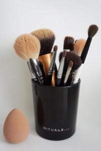 Welke make up kwasten zijn goed