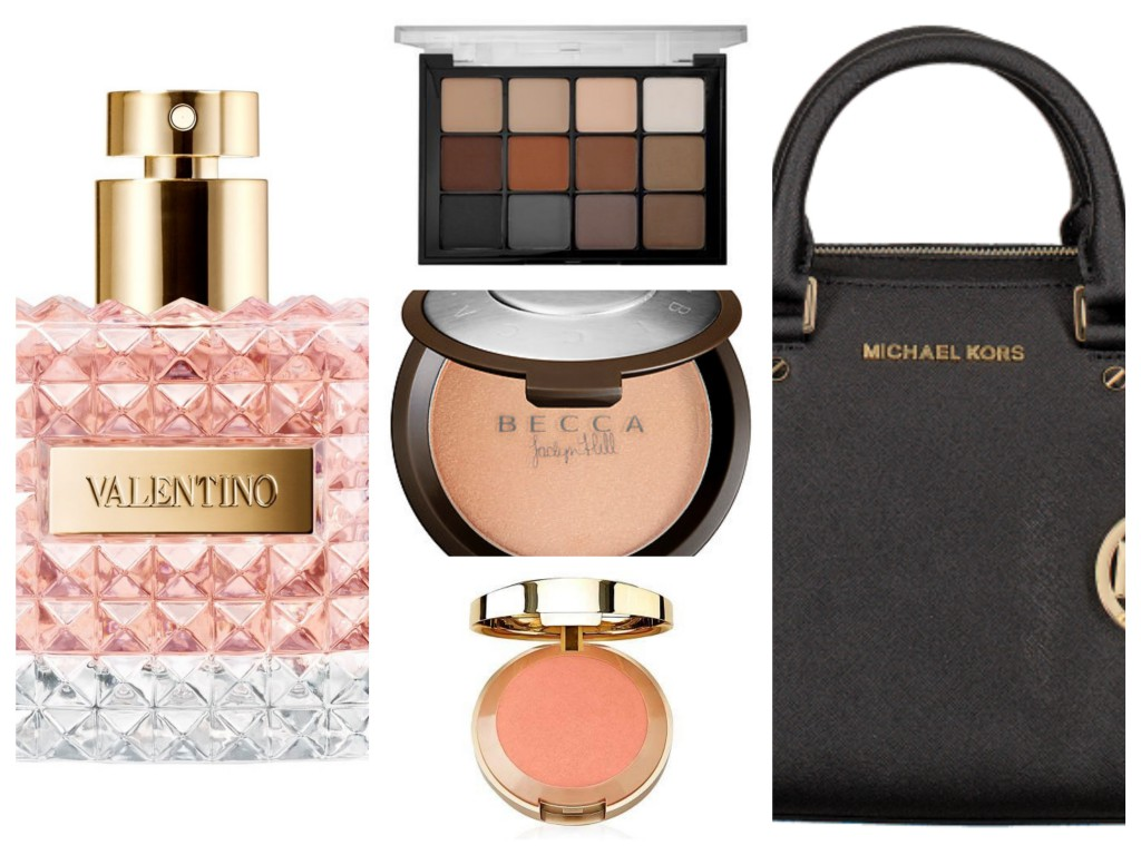 Wishlist november 2015