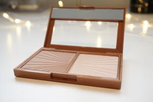 La-Cosmetica top 5