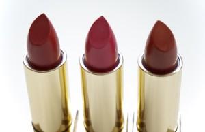 Pure Color Lipsticks