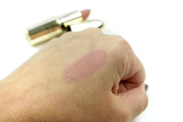 Gerard Cosmetics Buttercup