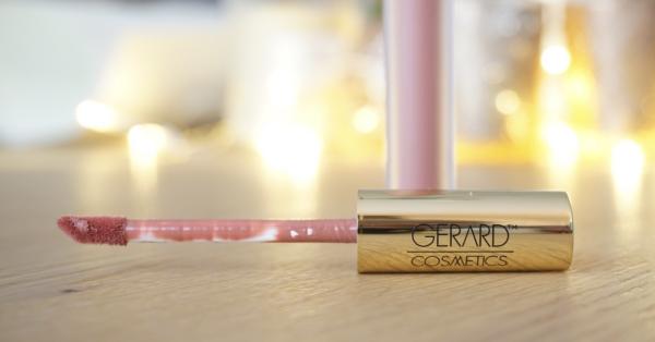 Gerard Cosmetics Serenity