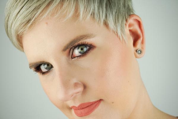 Makeup Geek Eyeshadow